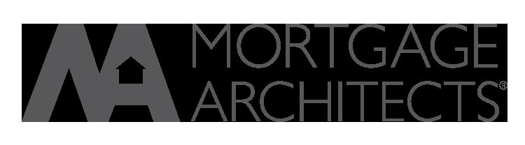 mortgage-architects-logo