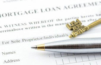 Mortgage Renewal Tips for Avoiding Penalties in Burlington