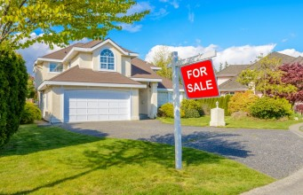 Selling Your Home in Hamilton and Questions to Ask